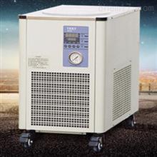 水循环冷却器