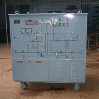 精密电力设备SF6气体回收装置