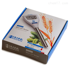 HI981031-啤酒酸度pH測定儀