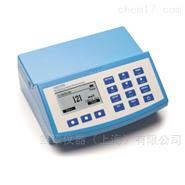 哈纳HI83399 COD多参数水质快速测定仪