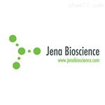 Jena bioscience多姿多彩的荧光标记核苷酸