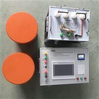GSJX串并联谐振成套试验装置