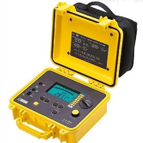CA6541绝缘电阻测试仪