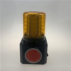 润光照明FL4870多功能声光报警器厂家现货