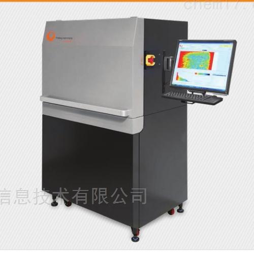 弗莱贝格MDPpro晶锭寿命测量装置