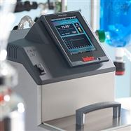 Ministat 230结晶反应温度控制