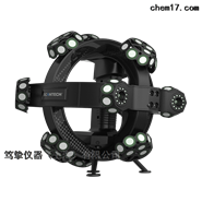 TrackScan-P42 跟踪式3D扫描仪系统