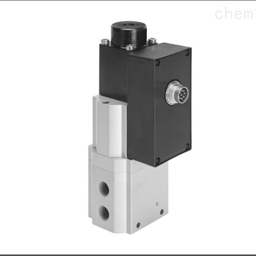 FESTO电磁阀MPPES-3-1/2-10-010