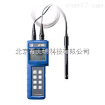 经济型便携式酸碱度测量仪