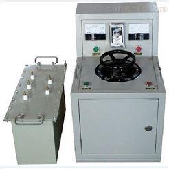 安徽感应耐压试验装置