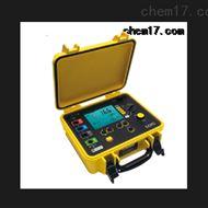 CA6471专业接地电阻测试仪