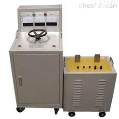 感应耐压试验装置汉仪电气|现货