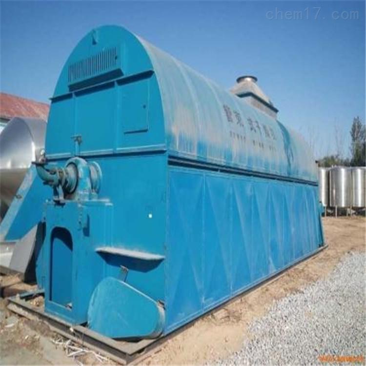 供应二手管束干燥机