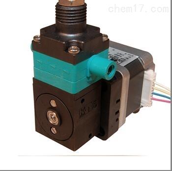 凯恩孚KNF泵代理KNF实验室用隔膜泵产品
