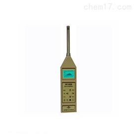 衡仪HY105D型声级计