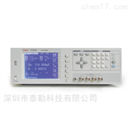 同惠高频LCR数字电桥