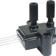 美国HONEYWELL传感器SSCSNBN015PGAA5