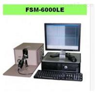 折原钢化玻璃表面应力测试仪FSM-6000LE特点