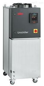 Unichiller 060T-H半导体晶圆温度控制