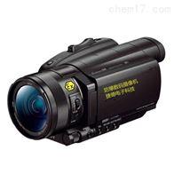 KBA3.7高清防爆摄像仪