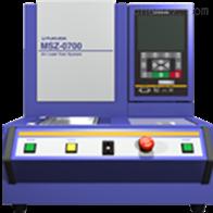 MSZ-0700系列日本福田fukuda密封产品空气泄漏测试装置