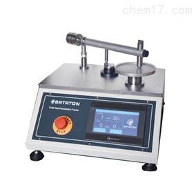 T432阻濕態細菌穿透檢測儀