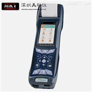 E Instruments E6000工业排放烟气分析仪