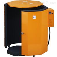 日本misec滚筒/底座加热器单元MDV-UN