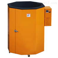 日本misec用于加热滚筒侧面的电加热器MDV