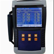GF-782变压器手持式变比测试仪