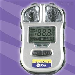 PGM1700华瑞PGM-1700便携式个人毒气检测仪