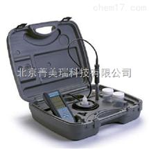 深水PH/MV测定仪