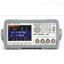 TH2810B+Tonghui同惠LCR数字电桥
