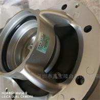 SCG353G047G1美国ASCO除尘阀SCG353G053电磁阀DN25