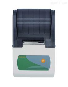 经济型天平数据打印机