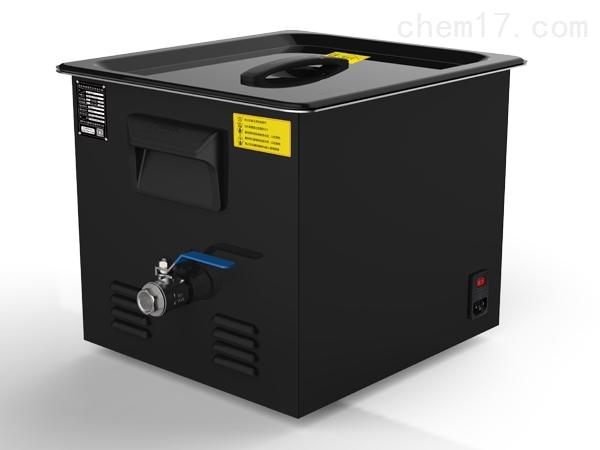 实验室超声波清洗机高频大容量30L
