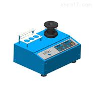 旋转式铁谱仪-单联