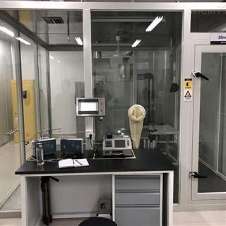 HYQW-30Bkang菌chu菌净化功能测试舱