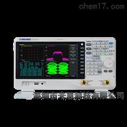 鼎阳SSA3000X Plus系列频谱分析仪