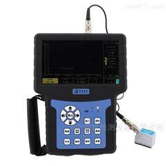 儒佳RJUT-510超声波,高精度探伤仪