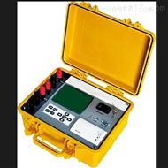 AST-Ⅲ发动机转子交流阻抗测试仪