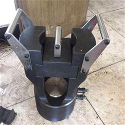 承装(修、试)导线压接机600kN