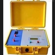 AKX-3312全自动变压器消磁机