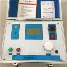 交直流小电流发生器扬州制造商