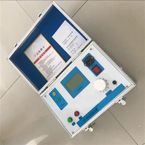 智能型小电流发生器扬州