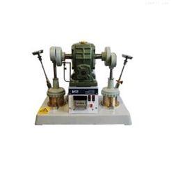 SYP4106-I 润滑脂剪切试验器(锥入度)