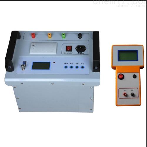 GLDW-F型大地网接地阻抗测试仪