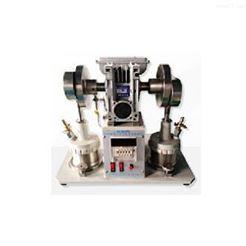 SYD-4106润滑脂剪切试验器(锥入度)