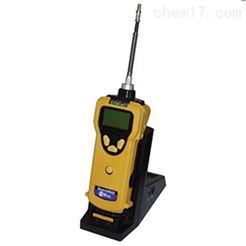PGM1600华瑞PGM-1600可燃气有毒气体检测仪