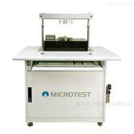 PT-960FMICROTEST PT960F定制型功能自动测试系统